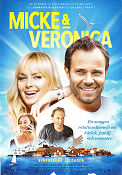 Love is a Drug 2014 poster Izabella Scorupco& Staffan Lindberg