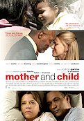 Mother and Child 2009 Movie poster Naomi Watts
