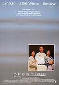 Desert Bloom 1986 poster Jon Voight
