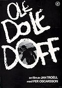 Ole Dole Doff movie poster