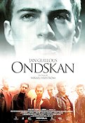 Onsdkan poster