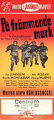 Battleground 1949 poster Van Johnson William A Wellman