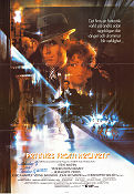 Pennies From Heaven 1981 Movie poster Steve Martin