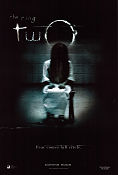 The Ring Two 2005 poster Naomi Watts