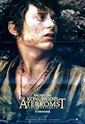 The Return of the King Poster 70x100cm C RO Frodo original