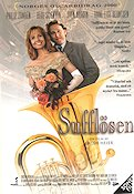 Sufflösen 1999 movie poster Philip Zandén Hilde Heier
