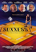 Suxxess 2002 Movie poster Peter Schildt