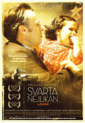 Svarta nejlikan 2006 Movie poster Michael Nyqvist