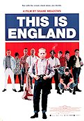 This Is England 2006 Shane Meadows Thomas Turgoose