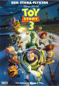 Toy Story 3 2010 poster