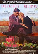 When a Man Loves a Woman 1994 Andy Garcia Meg Ryan