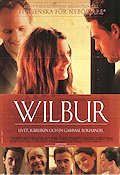 Wilbur 2002 Movie poster Lone Scherfig